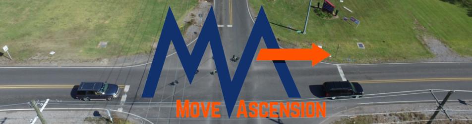Ascension Parish - Official Website of Ascension Parish